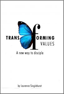transforming-values-new-cover