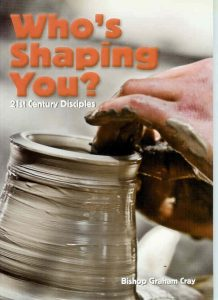 whos-shaping-you