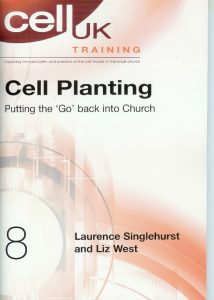 cell-planting