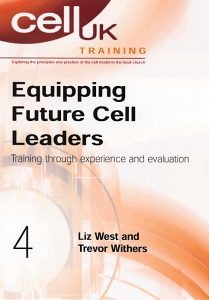 equipping-future-cell