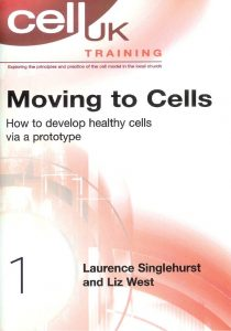 moving-to-cells